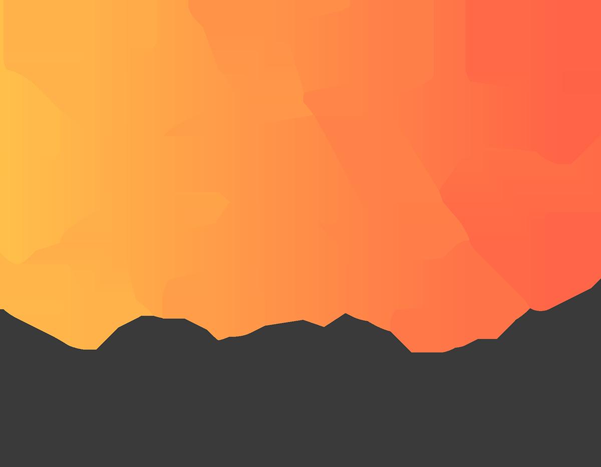 Dufaat for E-Commerce Trading
